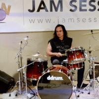vinny-appice-esm-jam-session-2