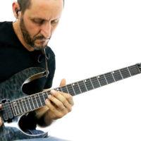 william-stravato-esm-jam-session