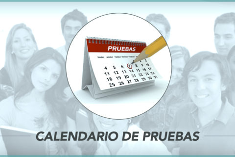 CALENDARIO-DE-PRUEBAS-cast-v2-1