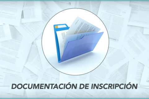DOCUMENTACION-DE-INSCRIPCION-cast-v2-1