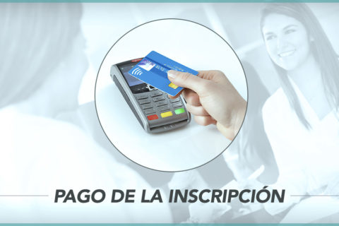 PAGO-DE-LA-INSCRIPCION-cast-v2-1